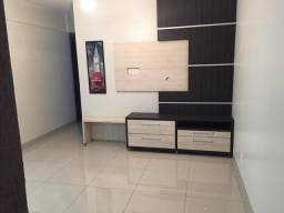 Apartamento para alugar na 208 Sul - Residencial Araguaia