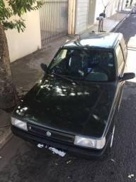 Fiat Uno 2001 - 2001