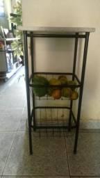 Fruteira de per