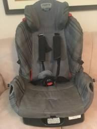 Cadeira para Auto Burigotto Matrix Evolution