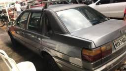 SANTANA 1995 no gas! 3990,00 - 1995