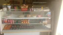 Freezer Refrigerador Expositor