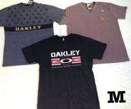 Camisetas Masculinas urgente