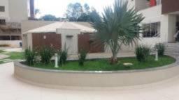 Apartamento de 2 quartos, Res. La Vita, Santa Genoveva - Goiânia/GO