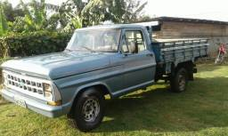 Camioneti f100