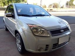 FORD FIESTA 2007/2008 1.6 MPI HATCH 8V FLEX 4P MANUAL - 2008