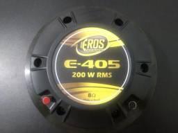 Drive eros e-405
