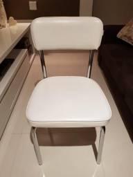 Cadeiras Tokstok Sixties