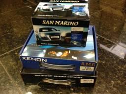 Kit Xenon h1 h3 h4-2 h7 h11 h8 hb4
