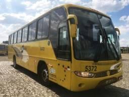 Ônibus Rodoviário OF 1721 Marcopolo - 2003