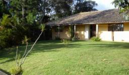 Vendo ou Troco belissima casa na Regiao de Pedra Azul
