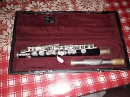 Flautin Yamaha
