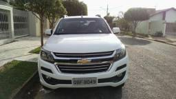 Gm - Chevrolet S10 Gm - Chevrolet S10 único dono - 2017