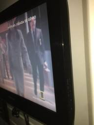TV Samsung 24 pol hdmi