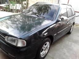 Parati g2 99 - 1999