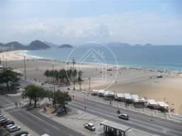 Apartamento à venda com 5 dormitórios em Copacabana, Rio de janeiro cod:707002