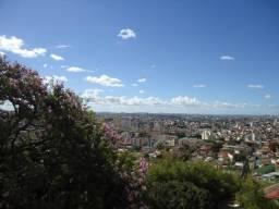 Casa à venda com 4 dormitórios em São lucas, Belo horizonte cod:676282