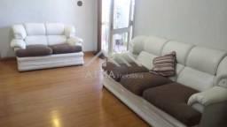 Apartamento à venda com 3 dormitórios em Vila da penha, Rio de janeiro cod:VPCO30014