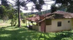 Chácara Permuto Sitio 217mil m² (9alqueires) Espetacular localizaçao Tijucas do Sul Pr