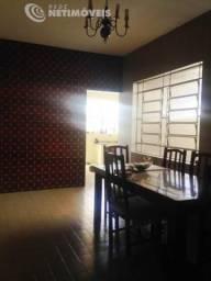 Casa à venda com 2 dormitórios em Padre eustáquio, Belo horizonte cod:567882