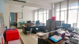 Escritório para alugar em Centro, Belo horizonte cod:680592