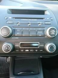 Civic Si (16.512 km originais) - 2010