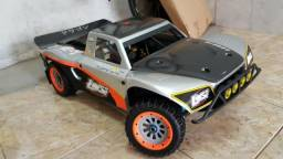 RC Losi 5ive-t 1/5 4wd Rtr Baja 5ive Hpi Carro
