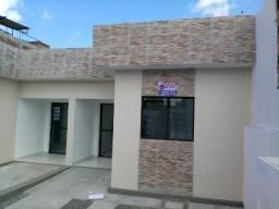 Casas prontas em Igarassu, sai já do aluguel!