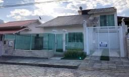 Casa à venda com 3 dormitórios em Fundos, Biguaçu cod:2338