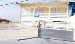 Casa à venda com 4 dormitórios em Jardim janaína, Biguaçu cod:701