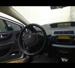 C4 Hatch 2010 2.0 - 2010