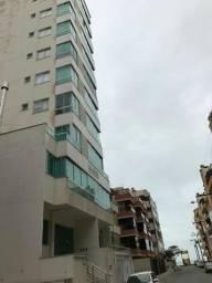 Apartamento Luxo _Quadra_da_Praia