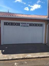 Oportunidade Casa de R$300.000 por R$260.000