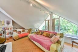 Casa de condomínio à venda com 3 dormitórios em Tristeza, Porto alegre cod:9913523