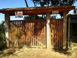 Aluga-se/ Vende-se Chácara 18.000 M² C/ Casa 6 Cômodos Em Itú