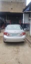 Corolla XEI 2009/2010 - 2010