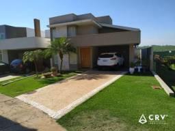 Casa em condomínio com 3 quartos - Bairro Gleba Palhano em Londrina