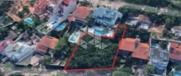 Terreno à venda em Sétimo céu, Porto alegre cod:9914553