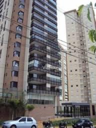 Apartamento com 3 dormitórios à venda, 160 m² por R$ 1.051.000,00 - Bosque das Juritis - R