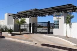 Apartamento  com 3 quartos no Condomínio Residencial Lakeside - Bairro Residencial Itaipu