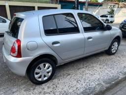 Vendo Clio 2014 - 2014