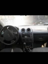 Fiesta 1.0 2003 - 2003