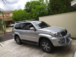 Prado Toyota - 2006