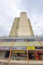 Apartamento para alugar com 1 dormitórios em Centro, Curitiba cod:10093002
