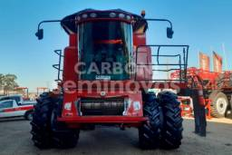 Case Axial Flow 2799, ano 2015/2015