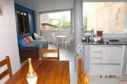 Ótima casa 3 suítes uma V garagem 185 Mil nas proximidades B Brasil Itapuã