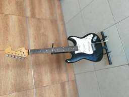 Guitarra Memphis by tagima (Aceito cartão de crédito)