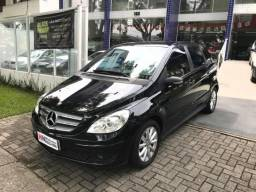Mercedes Benz B 200 2007 Fin. 100% - 2007