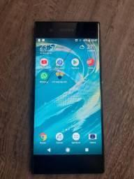 Celular Sony Xperia XA1