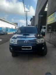Sw4 2007 diesel 4x4 !!!impecavel!!! - 2007